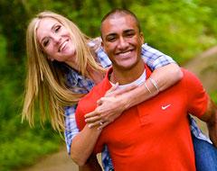 humboldt senior dating site Senior dating site 193 likes 2 talking about this best senior dating site: wwwseniormatchcom/i/af3182631.