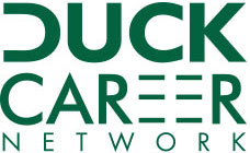 Duck Career Network